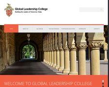 GlobalLeadershipCollege