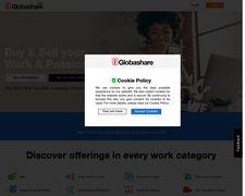 Globashare.com