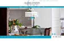 Globe Oyster