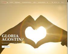 Gloria Agostin
