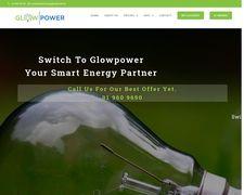 Glowpower.ie