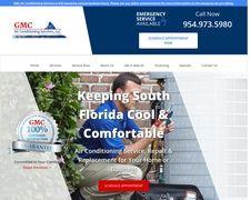 Gmcacservices.com