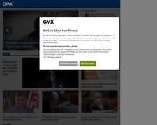 Gmx.co.uk