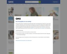 Gmx.de