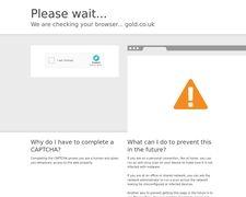 Gold.co.uk