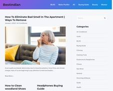 Gold24.in
