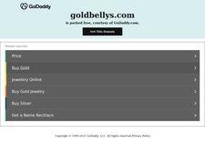 Goldbellys.com