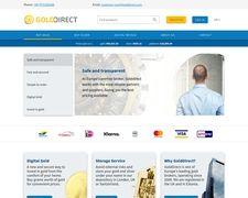 GoldDirect