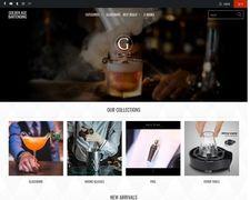 Golden Age Bartending