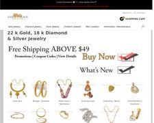 Goldpalace.com