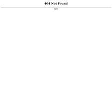 Golfclubs365