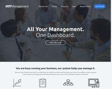 Got Management