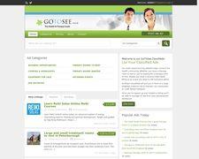 GoToSee.co.uk