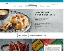 Gourmade.com