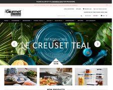 Gourmetwarehouse.ca