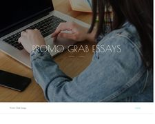 Grabessays.com