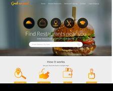 Graburmeal.com