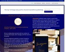 Gracepointpublishing.com