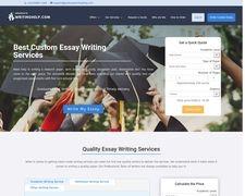 Graduatewritinghelp.com