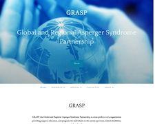 GRASP.ORG