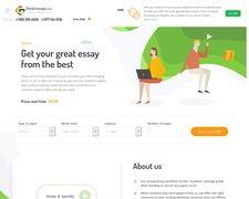 Great-essays.com
