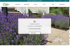 Greatgardenplants.com