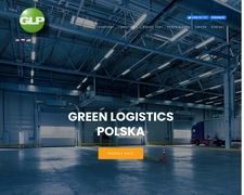 Green-logistics.pl