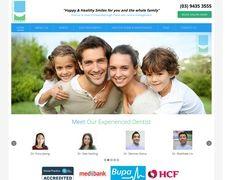 Greensboroughplazadental.com.au