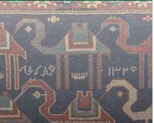 Grogan And company