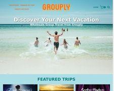 Grouply