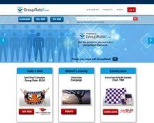 GroupRateIt.com