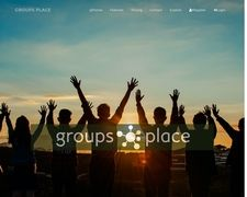 Groups Place
