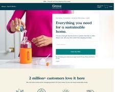 Grove.com