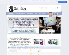 Gsmspy.fr
