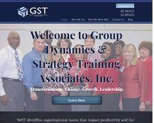 GSTinc.net