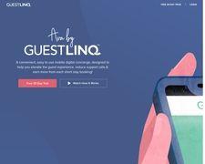 Guestlinq.com