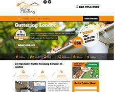 GuttersLondon.co.uk