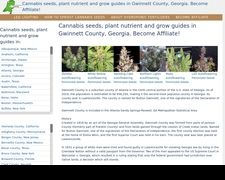 Gwinnettcannabis.cf