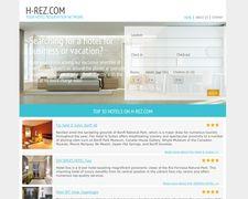 H-Rez.com