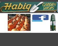 Habiggardenshop.weebly.com