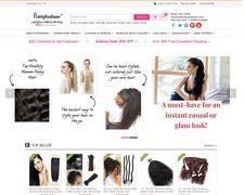 Hairplusbase