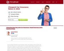 HalfOffDepot