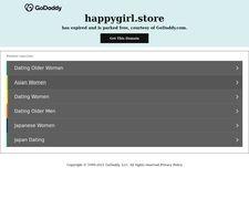 Happygirl.store