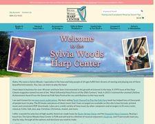 Harp Center