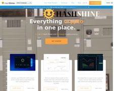 HashShine