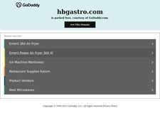 Hbgastro.com