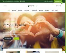 HBNaturals.com