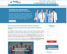 HealthCare Markets