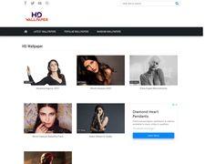 HD Wallpaper.org