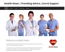 Health-News.org.uk